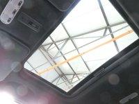 USED 2016 16 NISSAN JUKE 1.5 TEKNA DCI 5d 110 BHP [METALLIC WHITE] PANROOF XENONS 360-CAMERA NAV