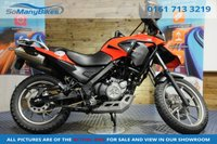 USED 2012 62 BMW G650 G 650 GS 47 BHP ABS