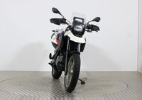 USED 2011 61 BMW G650  ALL TYPE OF CREDIT ACCEPTED . GOOD & BAD CREDIT ACCEPTED, OVER 1000+ BIKES IN STOCK