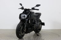 USED 2014 DUCATI DIAVEL ALL TYPES OF CREDIT ACCEPTED GOOD & BAD CREDIT ACCEPTED, 1000+ BIKES IN STOCK