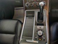 USED 2011 11 LAND ROVER RANGE ROVER SPORT 3.0 TD V6 SE 5dr 20' ALLOYS+SAT NAV+BLUETOOTH!!