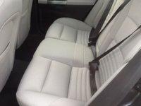 USED 2007 57 VOLVO S40 2.0 SE D 4d 135 BHP * 73000 MILES, FULL VOLVO HISTORY * 73000 MILES, FULL VOLVO SERVICE HISTORY
