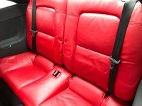 USED 2004 53 AUDI TT 3.2 V6 QUATTRO 3d AUTO 247 BHP PLEASE READ FULL DESCRIPTION