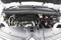USED 2016 65 CITROEN C4 GRAND PICASSO 1.6 BLUEHDI EXCLUSIVE 5d 118 BHP 70.6MPG- Panoramic Roof- Sat Nav