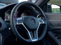 USED 2013 63 MERCEDES-BENZ CLA 2.1 CLA200 CDI AMG Sport 7G-DCT 4dr FMSH/AMGPack/ParkAssist/USB