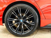 USED 2015 15 BMW 3 SERIES 2.0 320d BluePerformance M Sport Auto (s/s) 4dr PERFORMANCEKIT+20S+CARBON!