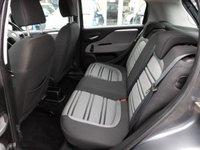 USED 2010 10 FIAT PUNTO EVO 1.4 DYNAMIC 5d 77 BHP NEW MOT, SERVICE & WARRANTY