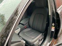 USED 2018 18 AUDI A6 2.0 AVANT TDI QUATTRO SE EXECUTIVE 5d AUTO 188 BHP