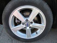 USED 2014 64 VOLVO V40 2.0 D3 SE 5d 148 BHP