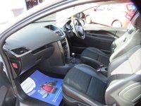 USED 2011 61 PEUGEOT 207 1.6 ALLURE 3d 120 BHP