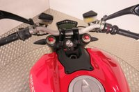 USED 2013 63 DUCATI STREETFIGHTER 848 ALL TYPES OF CREDIT ACCEPTED GOOD & BAD CREDIT ACCEPTED, 1000+ BIKES IN STOCK