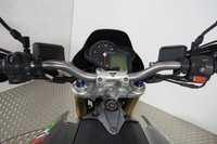 USED 2008 08 APRILIA DORSODURO ALL TYPES OF CREDIT ACCEPTED GOOD & BAD CREDIT ACCEPTED, 1000+ BIKES IN STOCK