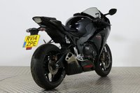 USED 2014 14 HONDA CBR1000RR FIREBLADE ALL TYPES OF CREDIT ACCEPTED GOOD & BAD CREDIT ACCEPTED, 1000+ BIKES IN STOCK