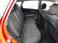 USED 2009 59 HYUNDAI I30 1.4 COMFORT 5d 108 BHP NEW MOT, SERVICE & WARRANTY