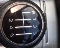 USED 2008 08 AUDI A3 TDI QUATTRO S LINE