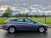 USED 2012 62 HYUNDAI I40 1.7 CRDI ACTIVE BLUE DRIVE 5d 134 BHP