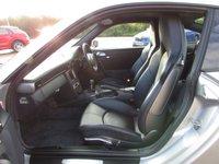 USED 2004 PORSCHE 911 3.6 CARRERA 2 2d 325 BHP Manual 997 Carrera In Excellent Condition