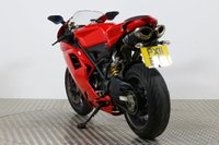 USED 2011 11 DUCATI 1198 ALL TYPES OF CREDIT ACCEPTED GOOD & BAD CREDIT ACCEPTED, 1000+ BIKES IN STOCK