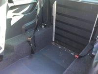 USED 2011 61 VAUXHALL ZAFIRA 1.8 EXCLUSIV 5d AUTO 138 BHP