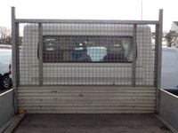 USED 2015 15 CITROEN RELAY 2.2 35 L3 HDI 129 BHP