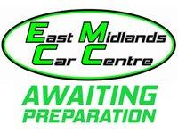 2012 RENAULT MEGANE 1.5 EXPRESSION PLUS DCI EDC 5d 110 BHP AUTO  £4500.00