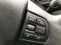 USED 2013 13 BMW 3 SERIES 1.6 316i SE 4dr 1 Pre Owner with park sensors