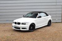 2013 BMW 118