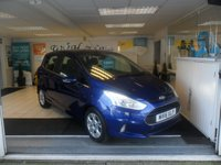 2016 FORD B-MAX 1.4 ZETEC 5d 89 BHP SOLD