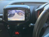 USED 2014 14 TOYOTA AYGO 1.0 VVT-i x-clusiv 5dr EU5 Reverse Camera +DAB+Climate