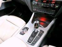 USED 2015 65 BMW X3 2.0 xDrive20d M Sport 5d Auto 188 bhp [£5,675 OPTIONS] PANROOF MEMORY XENONS TOWBAR
