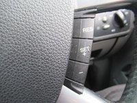 USED 2009 59 FORD KUGA 2.0 TITANIUM TDCI 2WD 5d 134 BHP FSH, BLUETOOTH, AUX/ USB INPUT