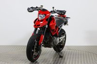 USED 2011 61 DUCATI HYPERMOTARD 1100 ALL TYPES OF CREDIT ACCEPTED GOOD & BAD CREDIT ACCEPTED, 1000+ BIKES IN STOCK