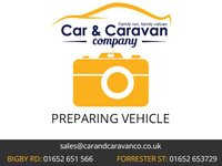 USED 2013 13 RENAULT MASTER 2.3 LM35 DCI S/R 100 BHP One Owner Full Dealer History Buy Now, Pay Later Finance!