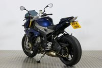 USED 2014 14 BMW S1000R ALL TYPES OF CREDIT ACCEPTED GOOD & BAD CREDIT ACCEPTED, OVER 1000+ BIKES IN STOCK