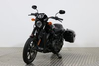 USED 2016 16 HARLEY-DAVIDSON STREET XG 750 ALL TYPES OF CREDIT ACCEPTED GOOD & BAD CREDIT ACCEPTED, 1000+ BIKES IN STOCK