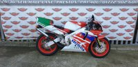 1999 HONDA NSR250 R MC21 2 Stroke Sports Classic £6899.00