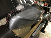 USED 2004 04 APRILIA TUONO 1000 998cc RSV TUONO 1000