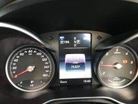 USED 2015 15 MERCEDES-BENZ C CLASS 2.1 C300 BLUETEC HYBRID AMG LINE PREMIUM 5d AUTO 204 BHP