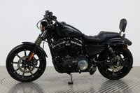 USED 2016 66 HARLEY-DAVIDSON SPORTSTER 883 ALL TYPES OF CREDIT ACCEPTED GOOD & BAD CREDIT ACCEPTED,1000+ BIKES IN STOCK
