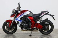 USED 2015 65 HONDA CB1000R ALL TYPES OF CREDIT ACCEPTED GOOD & BAD CREDIT ACCEPTED, 1000+ BIKES IN STOCK