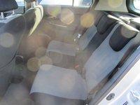 USED 2012 12 TOYOTA URBAN CRUISER 1.3 VVT-I 5d 100 BHP