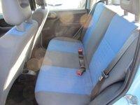USED 2012 12 FIAT PANDA 1.2 MYLIFE 5d 69 BHP