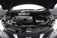 USED 2015 65 NISSAN QASHQAI 1.5 DCI TEKNA 5d 108 BHP 74MPG - £20 Tax - Sat Nav