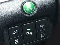 USED 2015 65 HONDA CR-V 1.6 I-DTEC EX 5d AUTO 158 BHP 4x4 ***1Owner,Sunroof,Nav,HtdLeather,FSH,4x4***