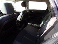 USED 2017 17 KIA OPTIMA 1.7 CRDI 3 ISG 5d AUTO 139 BHP 30POUNDTAX SATNAV HEATEDSEATS