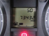 USED 2012 62 MITSUBISHI COLT 1.3 CZ2 5d 95 BHP