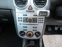 USED 2011 61 VAUXHALL CORSA 1.2 EXCITE AC 5d 83 BHP