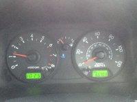 USED 2005 55 KIA PICANTO 1.0 GS 5d 60 BHP * 65000 MILES, SERVICE HISTORY * 65000 MILES, SERVICE HISTORY