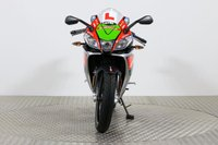 USED 2018 18 APRILIA RS 125 ALL TYPES OF CREDIT ACCEPTED GOOD & BAD CREDIT ACCEPTED, 1000+ BIKES IN STOCK