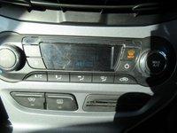 USED 2012 12 FORD FOCUS 1.6 TITANIUM 5d 124 BHP FSH, BLUETOOTH, AUX/ USB INPUT
